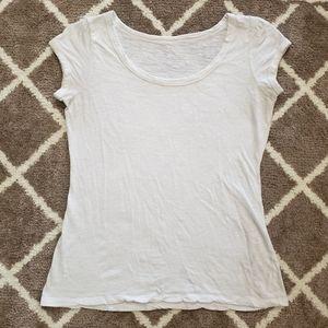 Maurices short sleeve tee shirt